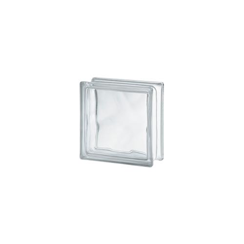 mattoni-vetro-ceccarini-viterbo