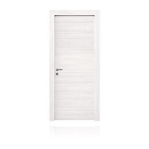 Porte In Larice Bianco.Light Larice Bianco Orlando Ceccarini