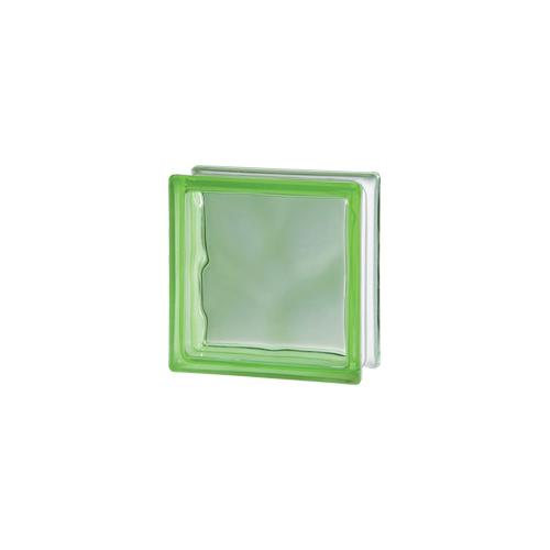 mattoni-vetro-colorati-ceccarini-viterbo